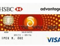 hsbc-atm-kartı