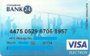 Hesapno Com Blog Xxxx Bankasi Hesap Numarasi Kac Haneli