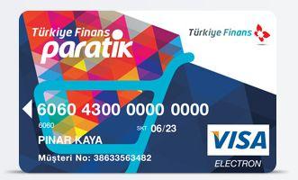 turkiye-finans-atm-kartı