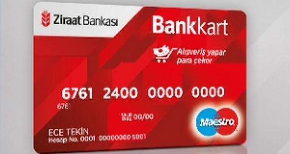 Ziraat-bankasi-atm-karti