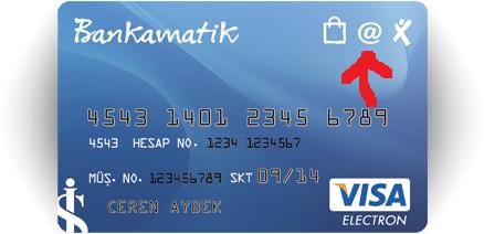 işbankası-atm-karti