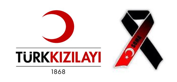 soma kızılay